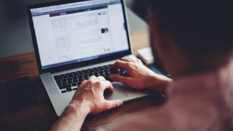 e-SGK şifresi (e-bildirge) nedir? SGK e-şifre başvurusu nereye yapılır? Başvurusu için gerekli belgeler nelerdir?