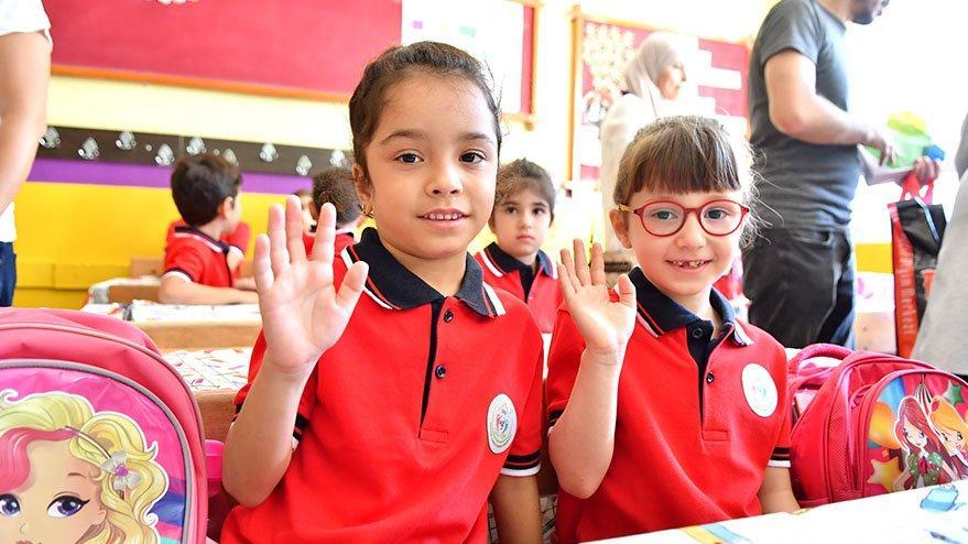 Okullar ne zaman açılacak? Telafi eğitimi nedir, nasıl yapılır?