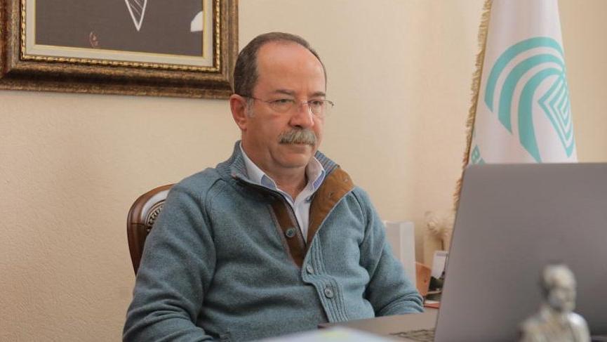 Belediye Başkanı Gürkan: Edirne bir günde vaka sayısında ilk ikiye yükseldi!