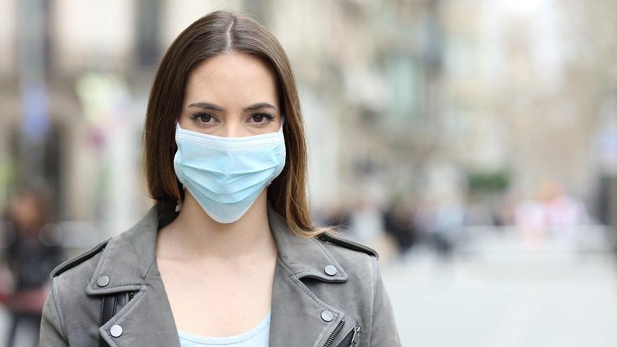 Sarıalioğlu: Eczanelerde bu tempoda maske dağıtmamız mümkün değil