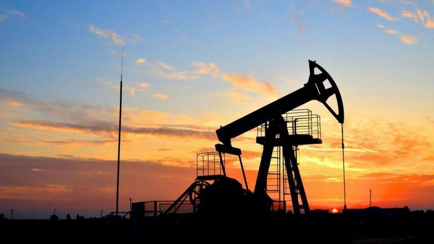 Brent petrol 20 doların altına düştü