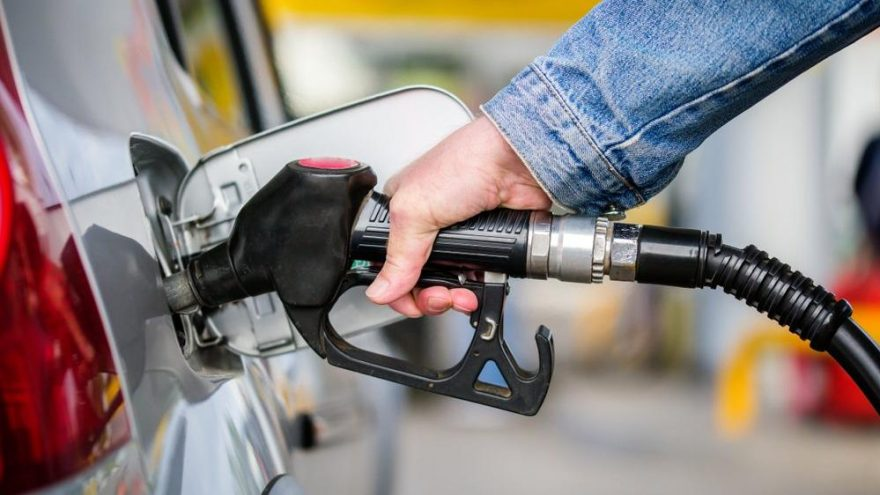Uzmanlar tane tane anlattı: Petrolde fiyat çöküşü tekrarlanabilir