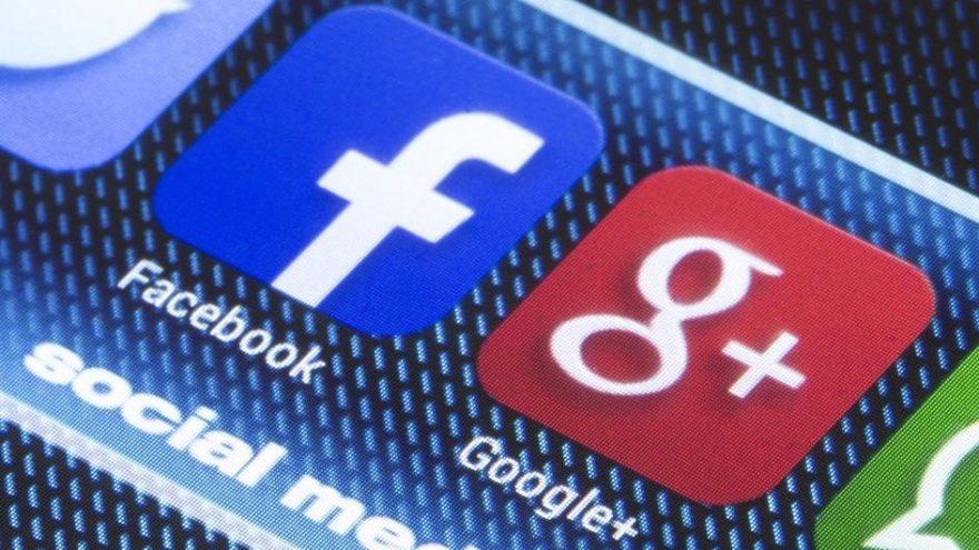 Avustralya Facebook ve Google'dan haber için para kesecek