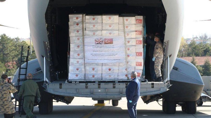 Corona virüsünde Türkiye krizi: Tam bir utanç kaynağı