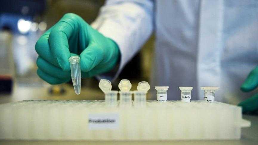 İsviçre'de corona virüsü aşısı geliştirildi: Ekim'de başlıyor