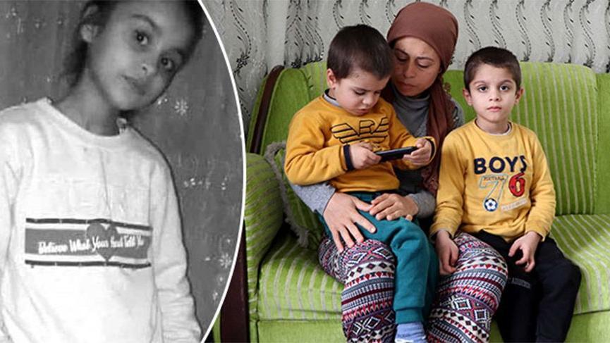 Cani baba dünya basınında: Cezaevinden çıktı kızını döverek öldürdü