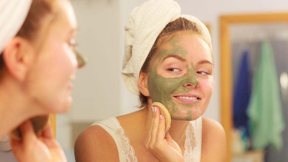 Cilt maskesi ne sıklıkta yapılır? Rutin cilt bakımında neler olmalı?