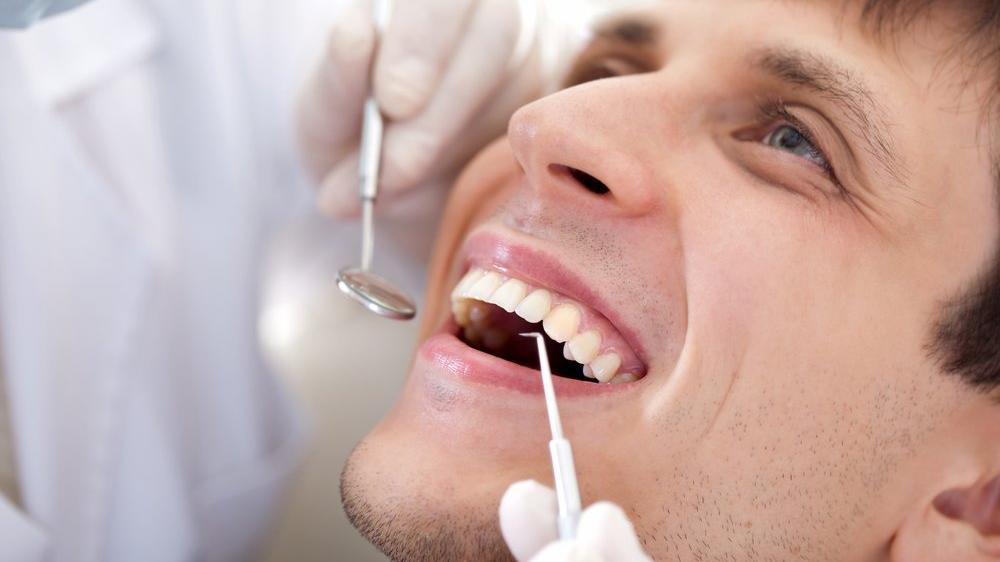 Diş minesi aşınmasına ne iyi gelir?