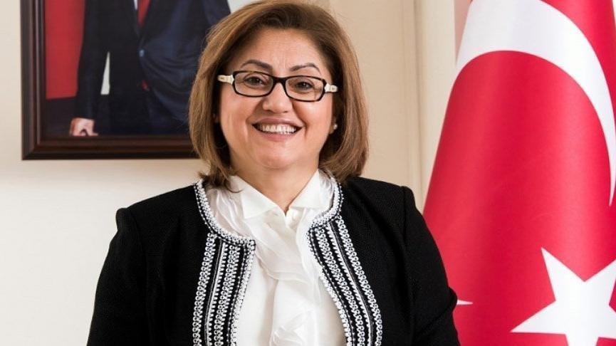 Gaziantep Belediyesi tepki çeken corona paylaşımını kaldırıldı