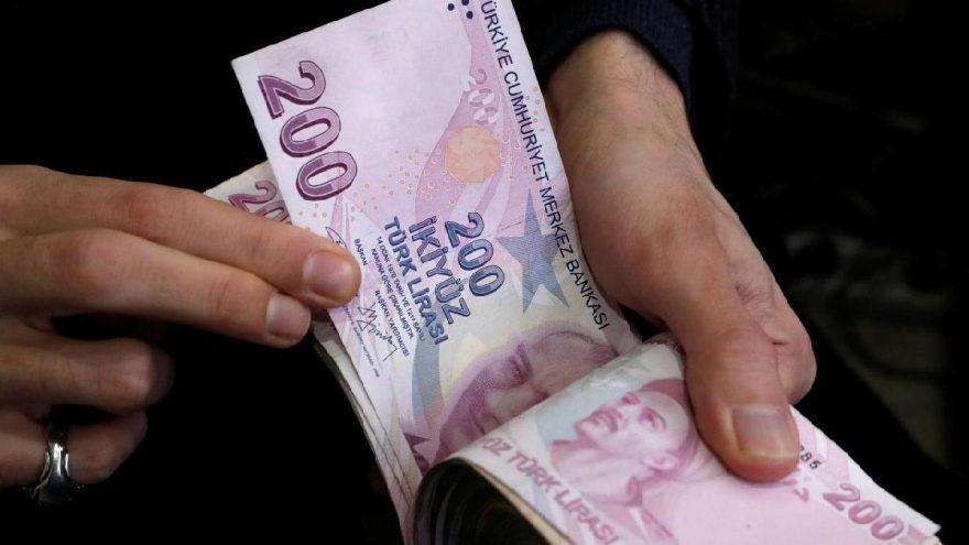TBB: 31 ilde bankalar 24 Nisan'da kapalı olacak