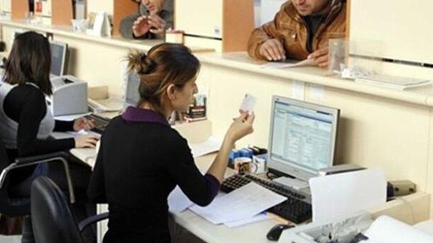 İstanbul'da kamu çalışanlarının mesai saatlerine yeni düzenleme