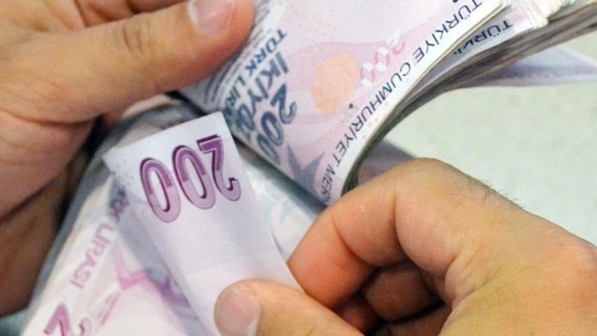 Türkiye Varlık Fonu bazı sigorta ve emeklilik şirketlerini bünyesine kattı