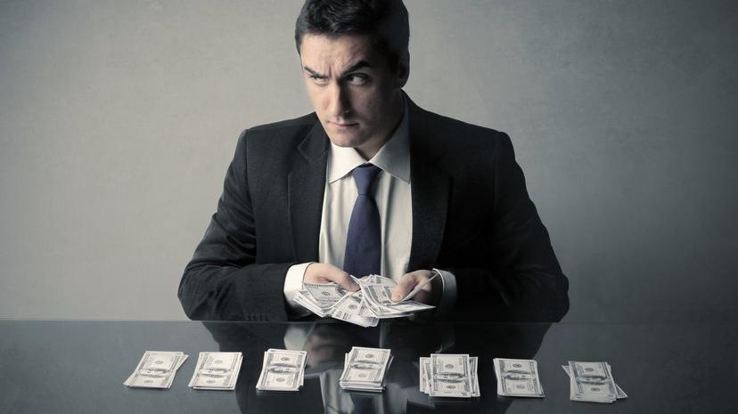 IMF'den corona çözümü önerisi: Zenginden daha fazla vergi alın