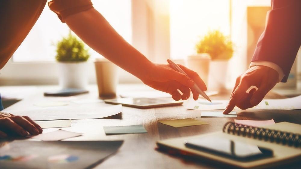 Kısa çalışma ödeneği e-Devlet başvuru ekranı! 2020 kısa çalışma ödeneği başvuru formu