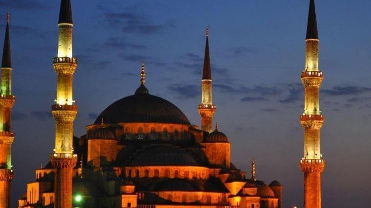 İl il, ilçe ilçe 2020 Ramazan Ayı imsakiyesi belli oldu! Tüm Türkiye'de sahur ve iftar vakitleri kaçta?