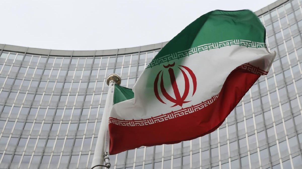 Trump'ın vur emrine İran'dan jet yanıt! Tehdit görürsek...