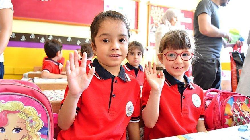 Okullar ne zaman açılacak? 30 Nisan'da okullar açılır mı? Bakan Selçuk açıkladı…