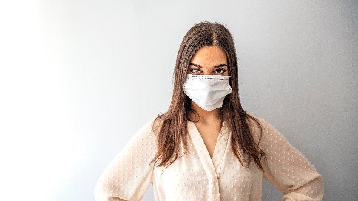 Eczaneye ücretsiz maske başvurusu nasıl yapılır? Maske başvurusu e Devlet üzerinden mi yapılıyor?