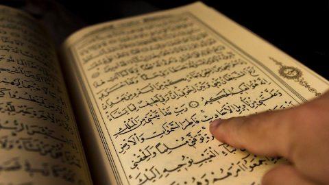 Sahur duası nasıl yapılır? Oruca nasıl niyet edilir?