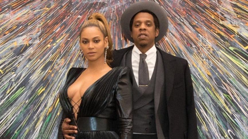 Beyonce corona virüsü ile mücadele için 6 milyon dolar bağışladı