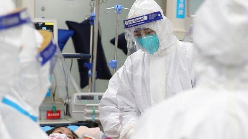 KKTC Başbakanı Tatar: KKTC'de 5 gündür yeni corona vakası tespit edilmedi