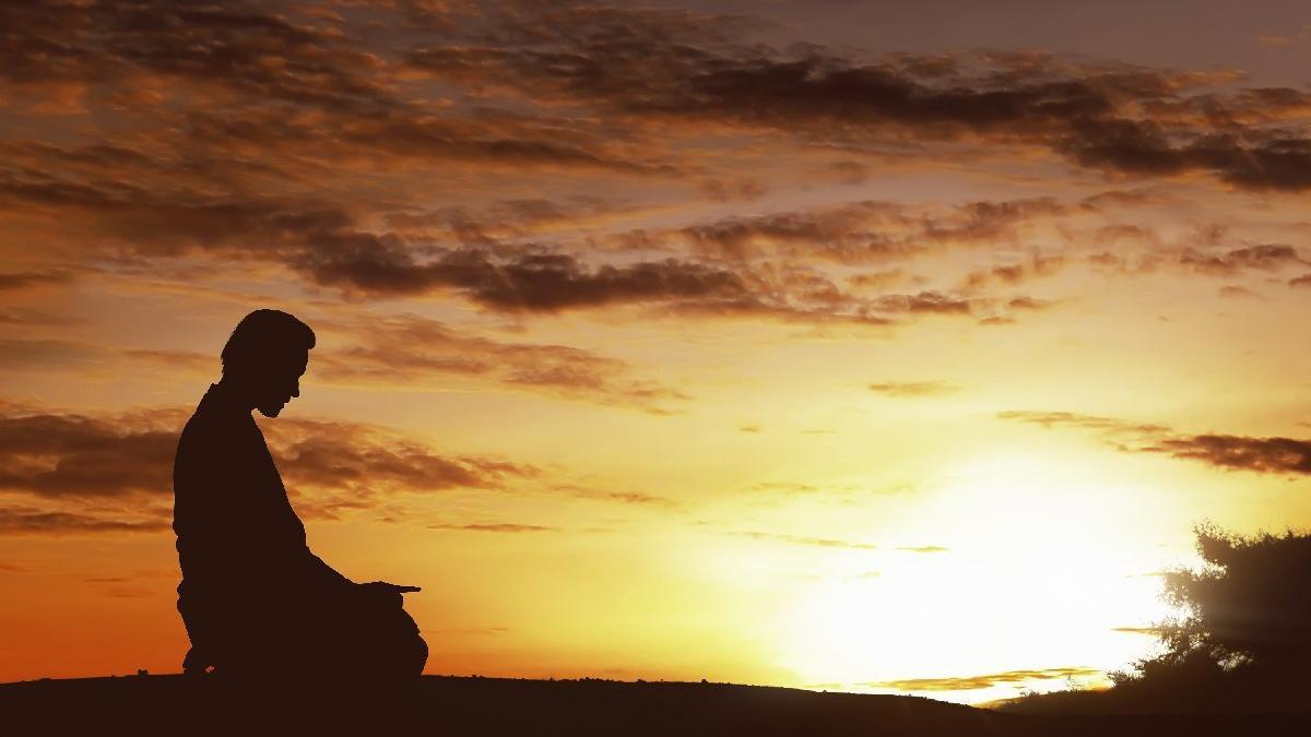 Seferi ne demek? Seferi namazı nasıl kılınır?