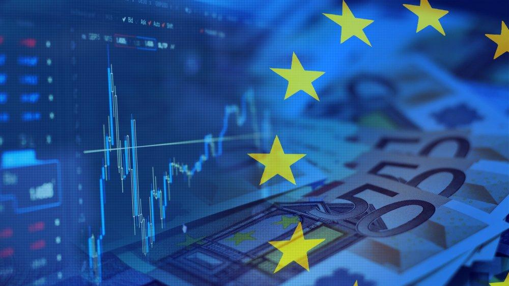 AB, 1 trilyon euroluk acil durum bütçesinde anlaştı
