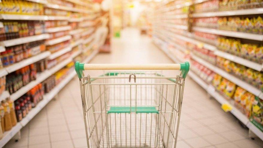 Yasak kararı marketlere en yüksek ikinci ciroyu getirdi