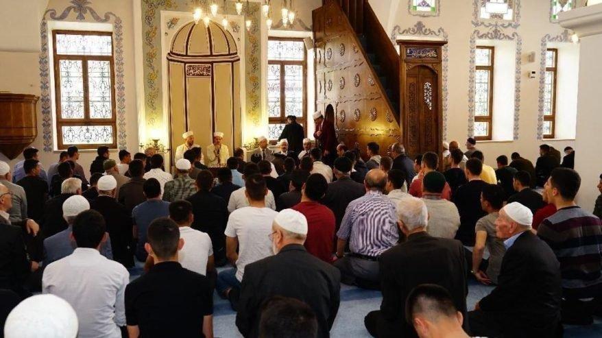 Ramazan için iftar duası… İftarda hangi dua okunur?
