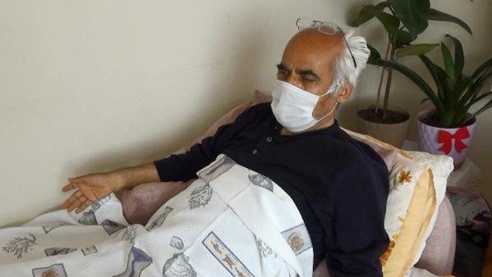 CHP'li başkana silahlı saldırıda flaş gelişme!
