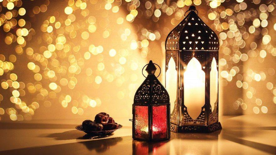 İftar vakitleri… İftar saat kaçta? Ankara, İstanbul, İzmir iftar saati ve il il imsakiye…
