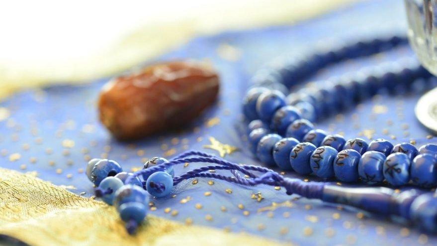 Ramazan'da yapılabilecek ibadetler neler? Ramazan'da okunacak dualar nelerdir?