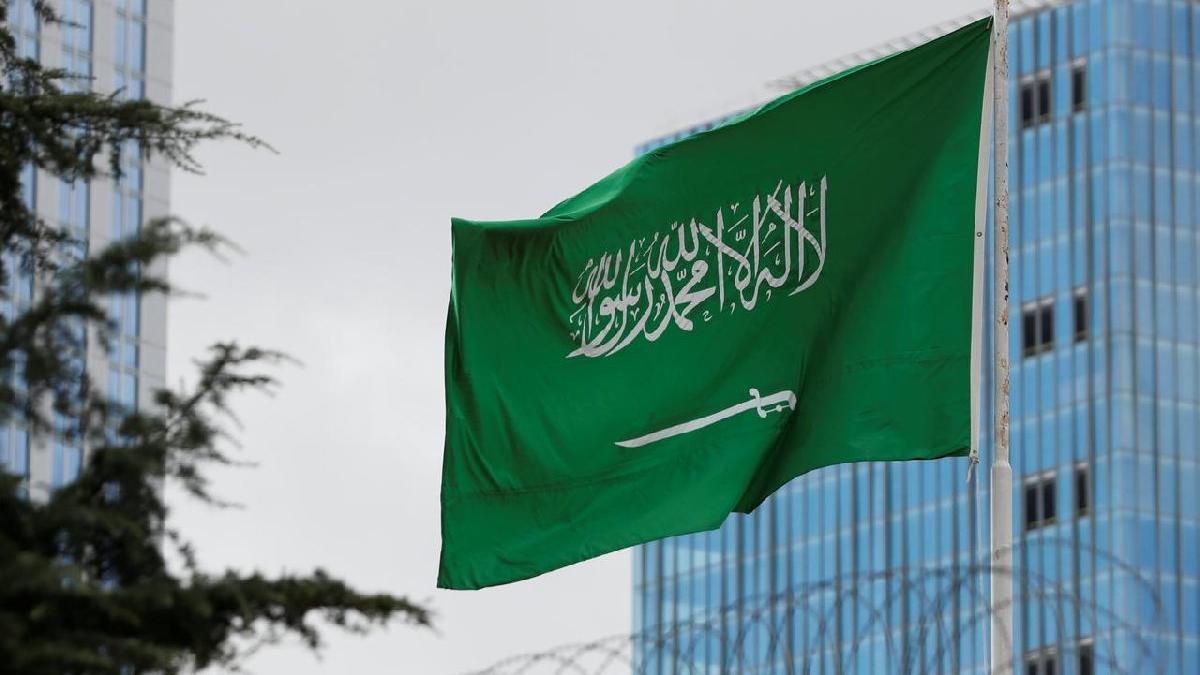 Suudi Arabistan'da flaş gelişme! O ceza artık uygulanmayacak