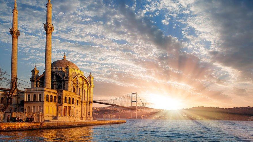 26 Nisan iftar saatleri: Ankara iftar saati kaçta? İstanbul için iftar saati ne zaman? İzmir akşam ezanı ne zaman okunacak (2020 Ramazan imsakiyesi)