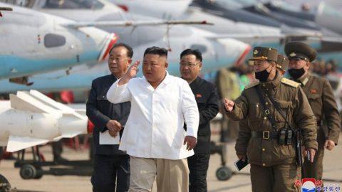 Kim Jong Un öldü mü? Yerine geçecek isim kulislerde konuşuluyor