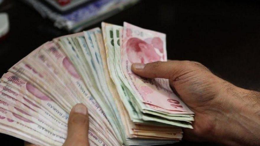 Sosyal yardım ödemeleri E Devlet başvurusu nasıl yapılır? 1000 TL pandemi sosyal  yardım başvuru işlemleri… - Ekonomi haberleri