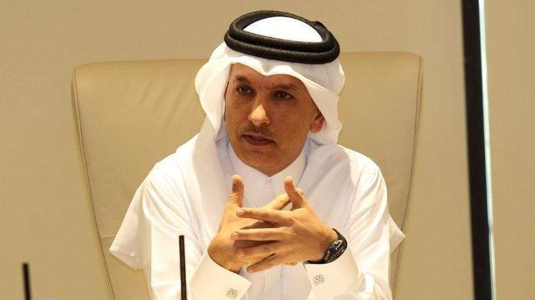 Katar corona virüsü yatırım planını hazırladı