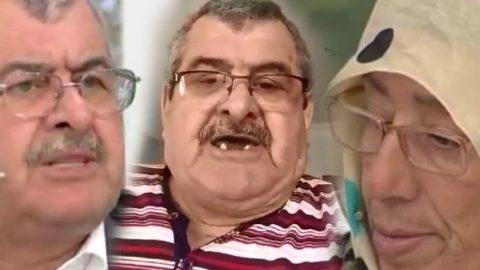 Adanalı Aslan Menderes Yaşar, 'Benimle ilgilenmiyorlar' dedi şovmen çıktı