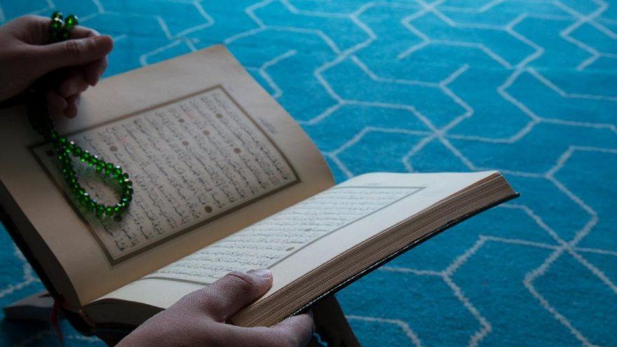 İftar vakitleri: İstanbul, Ankara ve İzmir'de iftar saat kaçta yapılacak? 2020 Ramazan imsakiyesi…