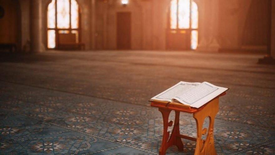 İkindi namazı ne zaman? İkindi namazı kaç rekat, nasıl kılınır?