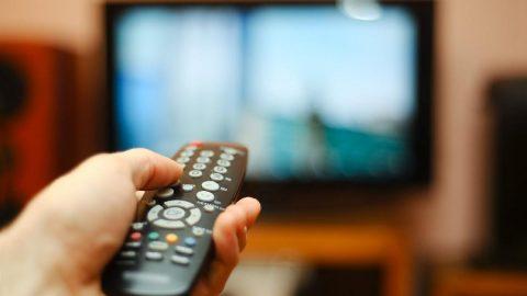 Televizyonda ne var? TV yayın akışı: Kanal D, ATV, Star TV, Show TV, TRT 1 yayın akışı...
