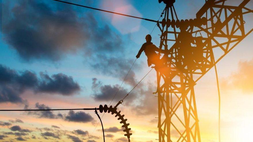 27 Nisan BEDAŞ güncel planlı kesinti programı… Elektrik kesintisi listesi