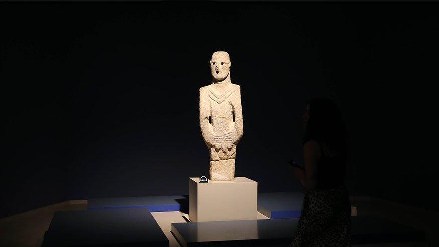 Online olarak müze gezme keyfi başladı! İşte sanal ortamda görülebilecek bazı müzeler…