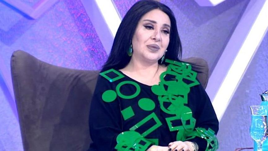 Nur Yerlitaş'ın vasiyeti belli oldu