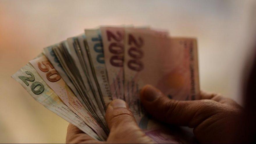 Destek kredisi başvuru şartları neler? 10 bin TL bireysel temel ihtiyaç kredisi nasıl alınır?