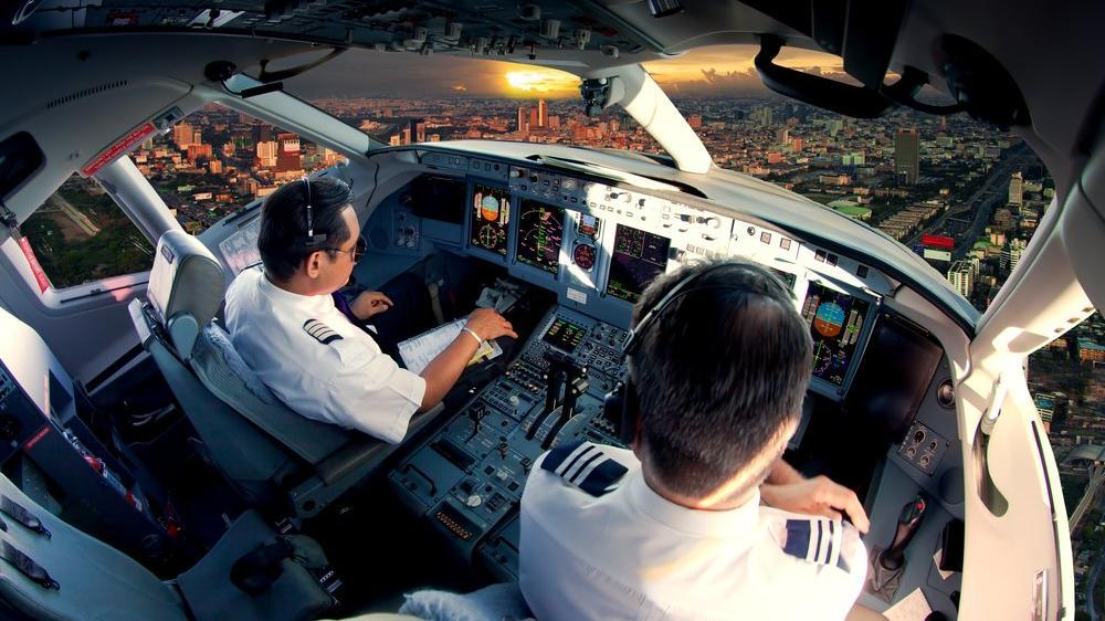 British Airways 800 pilotu işten çıkarıyor