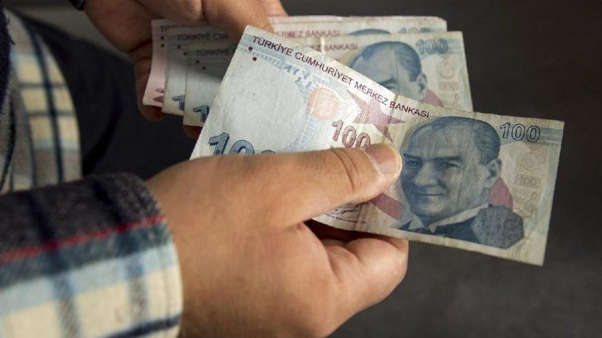 1000 TL sosyal yardım parası kimler alabilir?