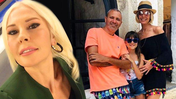 Kanal 7 haber spikeri Hülya Seloni: Ailece 'corona'ya yakalandık