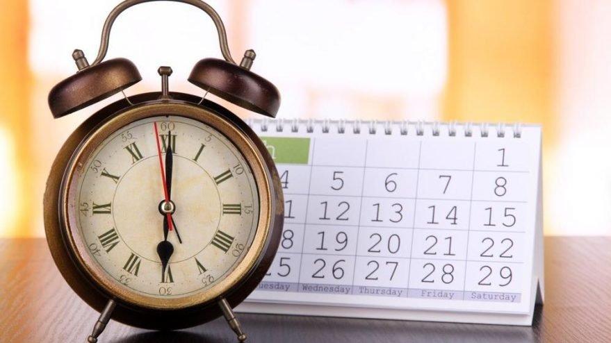 2020'de Kurban Bayramı ne zaman? Kurban Bayramı kaç gün tatil olacak?