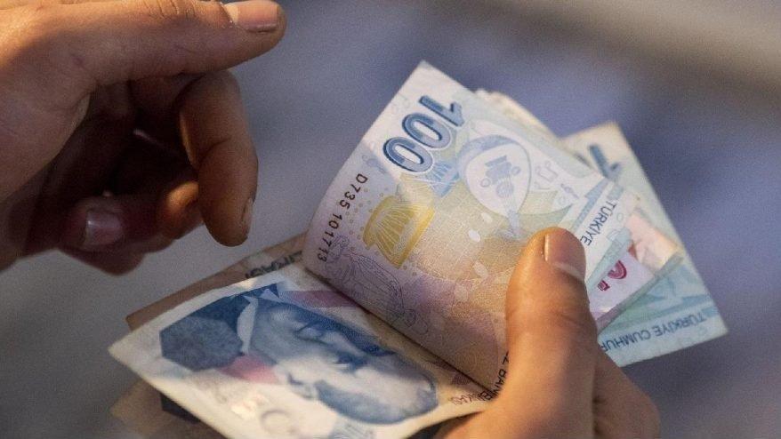 İşsizlik maaşı yattı mı? İşsizlik ödeneği kaç lira?